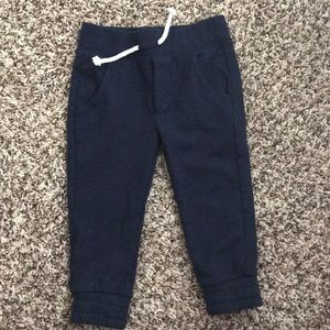 Other - Falls Creek Kids Joggers